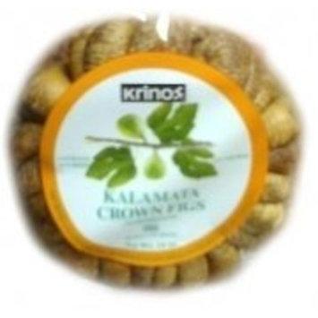 Krinos Kalamata Crown Figs