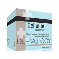 Dermology Cellulite Reduction Cream