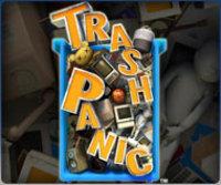 Sony Computer Entertainment Trash Panic DLC