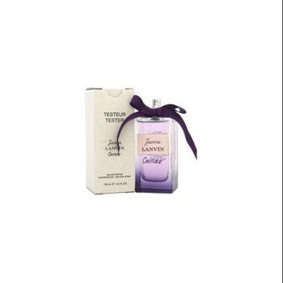 Lanvin Jeanne Lanvin Couture Women's 3.3-ounce Eau de Parfum Spray (Tester)