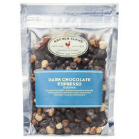 Archer Farms Dark Chocolate Espresso Trail Mix - 10 oz.