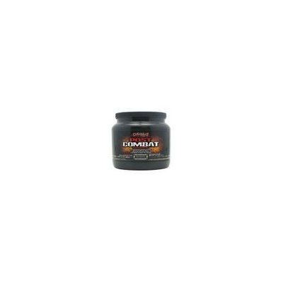 Ultimate Nutrition Post Combat Powder, Fruit Punch, 2.2 Pound