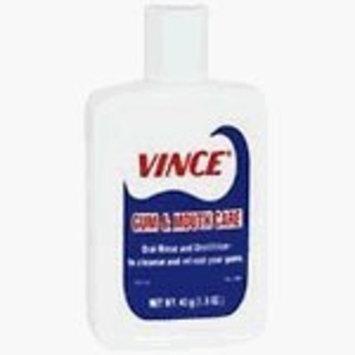 Lee Pharmaceuticals Vince, Oral Rinse - 4 Oz