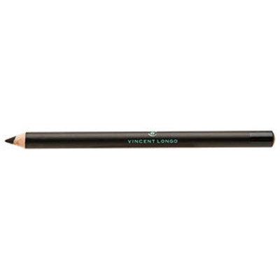 Vincent Longo Pro-Waterproof Eye Pencil
