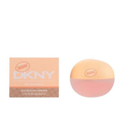DKNY Delicious Delights Dreamsicle Eau de Toilette