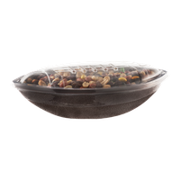 Superior Country Trail Mix Football