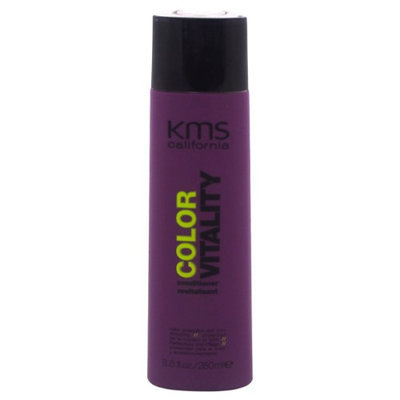 KMS Color Vitality Conditioner 8.5 oz Conditioner