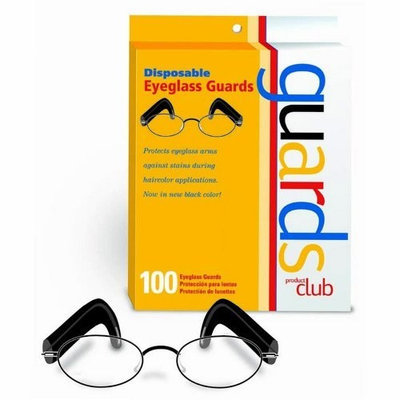 Product Club Inc. Product Club: Eyeglass Guard
