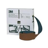 3M Utility Cloth Roll 314D 2