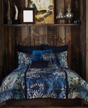 Tracy Porter Sisley Standard Sham Bedding