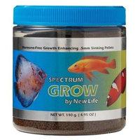New Life Spectrum Life Spectrum Grow 120g