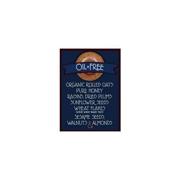 Oat Cuisine Oil-Free Gourmet Granola (1 x 10 Lb)
