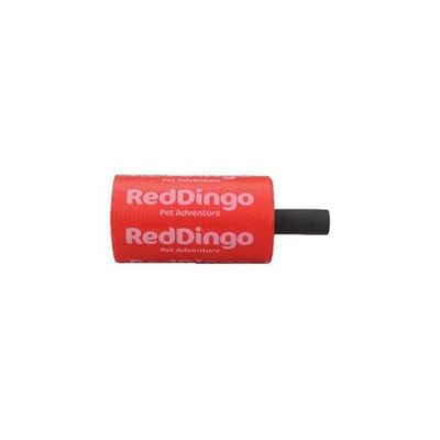 Red Dingo DD-DE-ZZ-08 Doo Bag Refill - 8PK