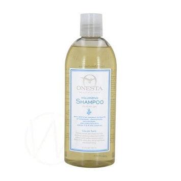 Onesta Volumizing Shampoo, 8 oz