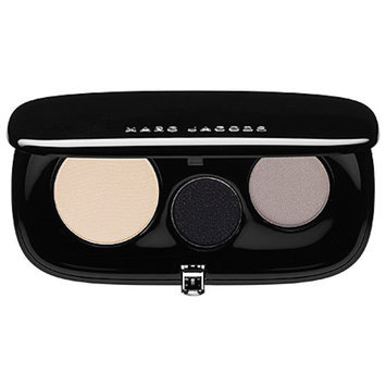 Marc Jacobs Beauty Style Eye-Con