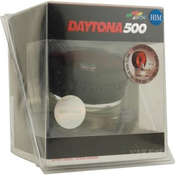 DAYTONA 500  AFTERSHAVE 1.7 OZ