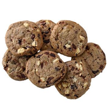 Triple Chip Gluten Free Cookies
