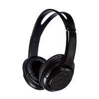 Craig Bluetooth Headset - Assorted Colors