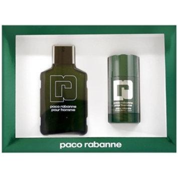 Paco Rabanne Gift Set for Men, 1 set