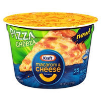 Kraft Pizza Cup 2.05 oz