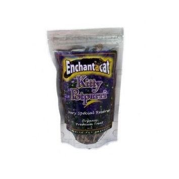 Enchantacat Kitty Organic Premium Cat Herb Blend, 0.5-Ounce