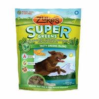 Zuke's Super Greens