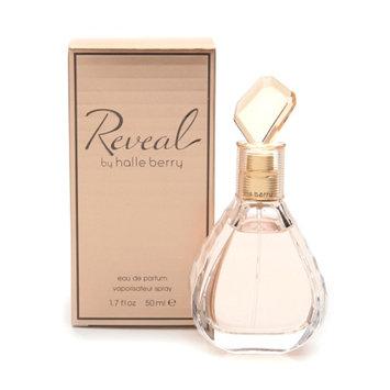 Halle Berry Fragrances Reveal by Halle Berry Eau de Parfum Spray