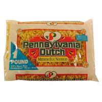 *Pennsylvania Dutch Medium Egg Noodles 16 oz