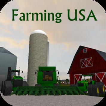 Michael Bowen Farming USA