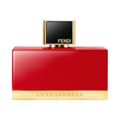 Fendi L'Acquarossa Eau de Parfum, 2.5 fl oz
