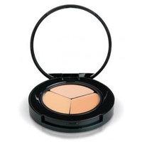 Beingtrue TRUE Cosmetics - Protective Illuminating Concealer - Medium