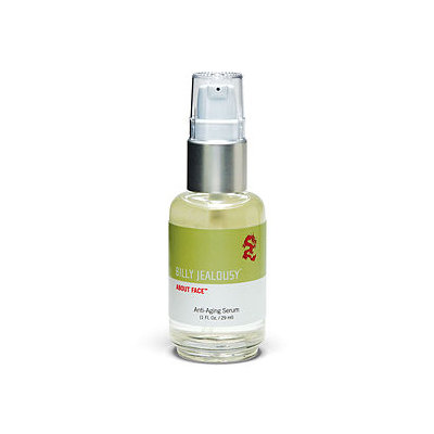 Billy Jealousy About Face Anti-Age Serum