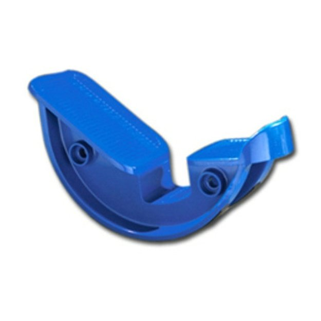 Medi-Dyne ProStretch Conditioning and Stretching Device