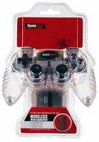 Gamestop PS2 Wireless Micro Control Pad