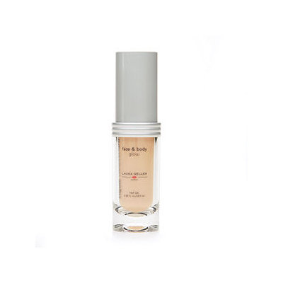 Laura Geller Beauty Candlelight Liquid Candlelight Face and Body Glow