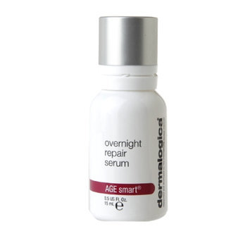 dermalogica Age Smart Overnight Repair Serum, .5 fl oz