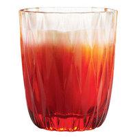 Illume Gallery Glass Candle, Desert Tulip, 17.2 oz