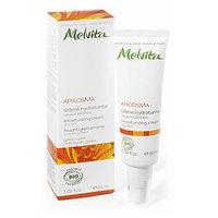 Melvita APICOSMA Moisturizing Cream