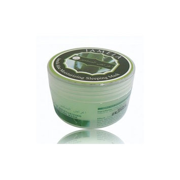 Rh8 Jamela Aloe Moisturizing Sleeping Faical Mask