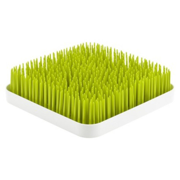 Boon Grass Countertop Drying Rack Reviews 2019