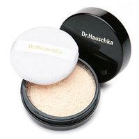 Dr. Hauschka Skin Care Powder Translucent