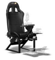 Playseat Flight Simulator FlightSeat