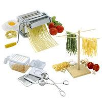 Norpro Italian Meal-Making Kit