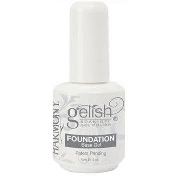 Harmony Gelish FOUNDATION / Base Gel