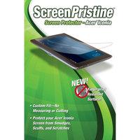 Pc Treasures PC Treasures Fingerprint Resist Screen Protector Acer Iconia