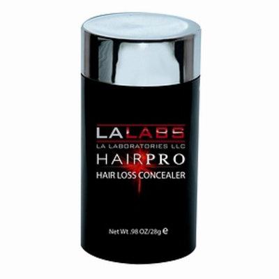 Viatek HairPro Hair Loss Concealer