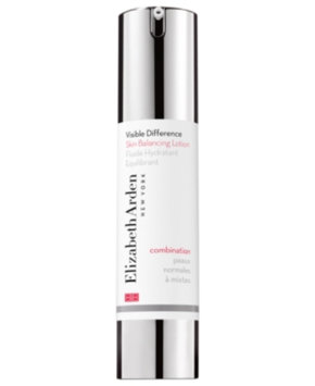 Elizabeth Arden Visible Difference Skin Balancing Lotion Spf