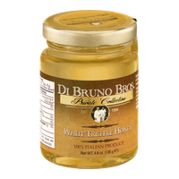 Di Bruno Bros. White Truffle Honey