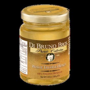 Di Bruno Bros. White Truffle Honey