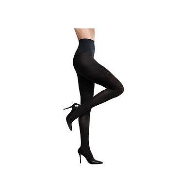 Commando Dig-Free Luxury Legwear